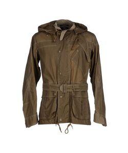 Nigel Cabourn | Куртка