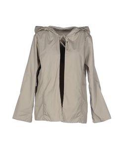 CUCÙ LAB | Куртка