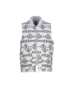 DAILY PAPER | Куртка