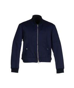 FRANZEL  AMSTERDAM | Куртка