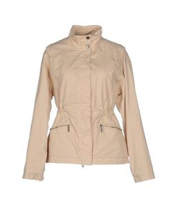 Add | Куртка