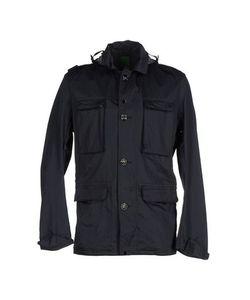 MA.STRUM | Куртка