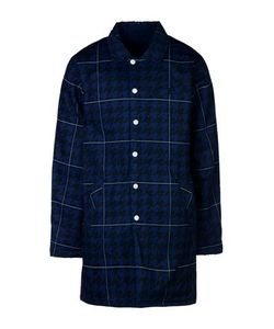 ADIDAS ORIGINALS X THE FOURNESS TOKYO | Куртка