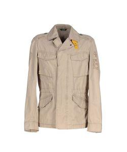 Braddock   Куртка