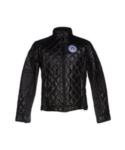 Joe Rivetto | Куртка