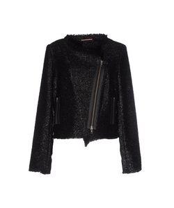Sack'S | Куртка