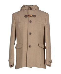 OPEN | Куртка