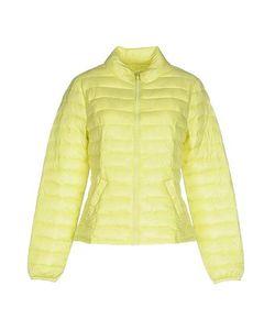 QUARTIER LATIN   Куртка