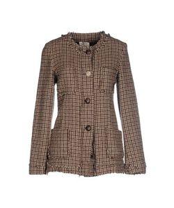 Semi-Couture | Куртка