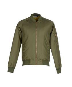 Panuu | Куртка