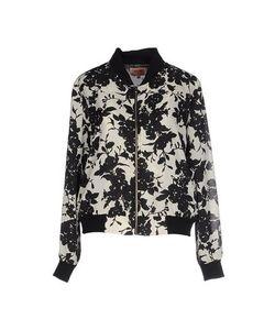 Orion London   Куртка
