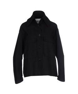 AVN | Куртка