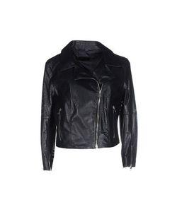 FIFTY 5 | Куртка