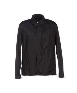 Lee Roach | Куртка