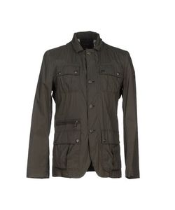 Adhoc   Куртка