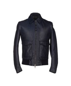 Daks London | Куртка