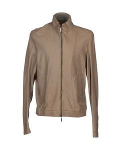 Aria | Куртка