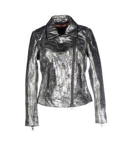 AU REVOIR | Куртка