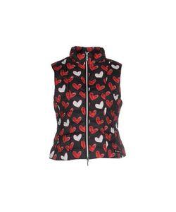 Blugirl Folies   Куртка