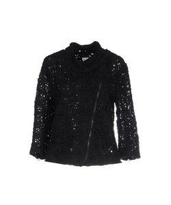 Michael Van Der Ham | Куртка