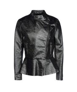 8   Куртка