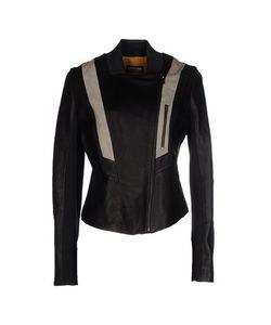Francis Leon | Куртка