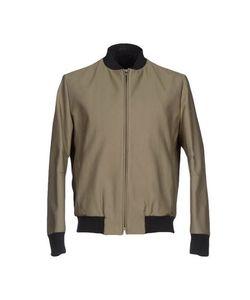Mario Matteo | Куртка