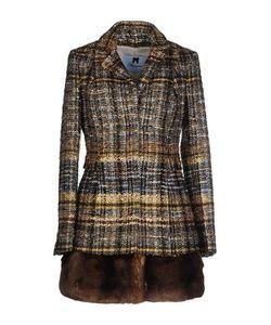 Blumarine | Куртка