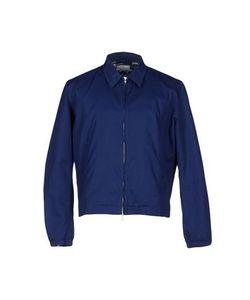 Hentsch Man | Куртка