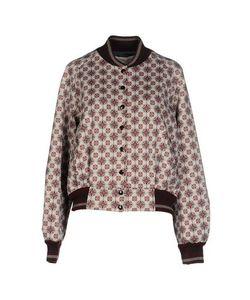 Manila Grace Denim | Куртка