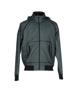 ECOALF | Куртка