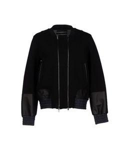 Pyer Moss | Куртка