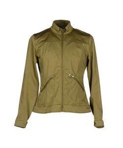 Colmar | Куртка
