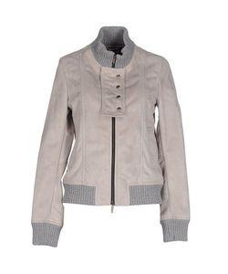 Doralice | Куртка