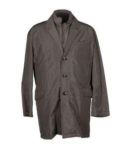 Les Copains   Куртка