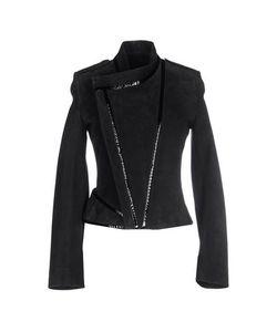 Bouchra Jarrar | Куртка