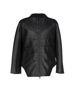 Alessio Zinato   Куртка