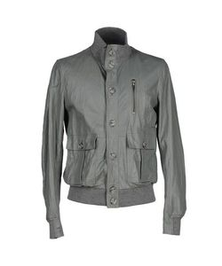 BLOUSON_LE COQ | Куртка