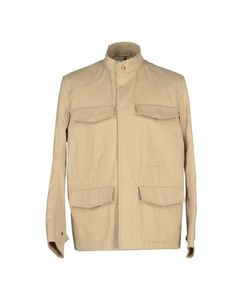 Private White V.C.   Куртка