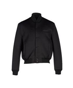 Relive | Куртка