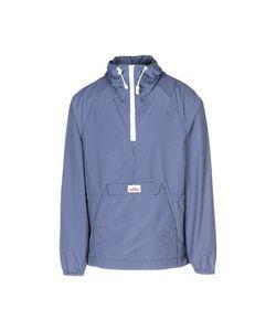 Penfield | Куртка