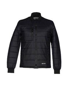 MIRROR | Куртка