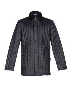 BONSAI | Куртка