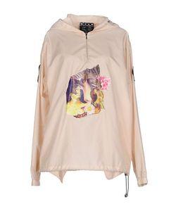 MSGM X CODALUNGA   Куртка