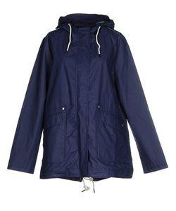 Parka London | Куртка