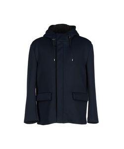Billtornade | Куртка