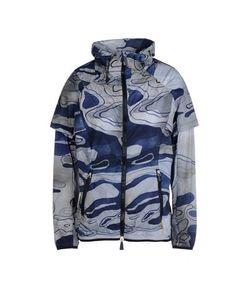 SAPOPA | Куртка