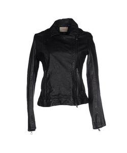 PIERA | Куртка