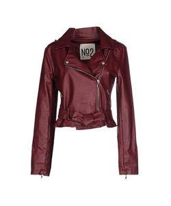 ANIYE N°2 | Куртка