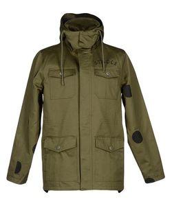 Staple Design | Куртка